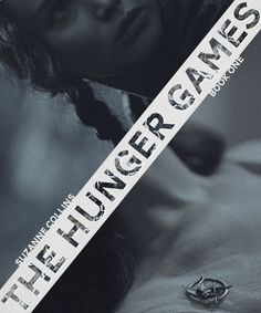 omg cant wait for catching fire to come out
