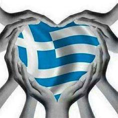 Greek referendum: Asian markets fall sharply after Greece no vote – live
