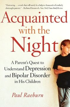 Methods of discipline for an ADHD child who might also be bi-polar?