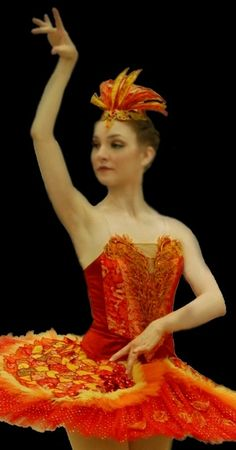 Instructional page: How much fabric is required for tutus