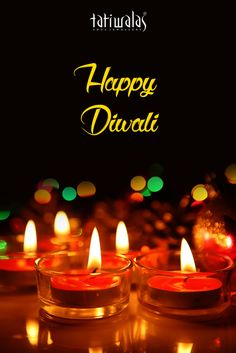 Tatiwalas wishes you all a happy Diwali. Happy Diwali Wishes Images, Happy Diwali Quotes, Happy Diwali 2019, Diwali Hindu, Diwali Diya, Diwali Greeting Cards, Diwali Greetings, Happy Diwali Hd Wallpaper, Shubh Diwali