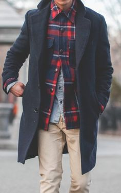 Preppy Winter Outfits- 15 Winter Preppy Outfit Ideas for Men preppy winter outfits for men 2 Preppy Mens Fashion, Mens Fashion Suits, Look Fashion, Winter Fashion, Male Fashion, Fashion Outfits, Fashion News, Fashion Guide, Classic Fashion