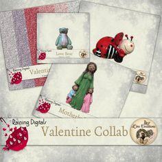Valentine Bundle http://rainingdigitals.com/store/index.php?main_page=product_info&cPath=1_168&products_id=1826