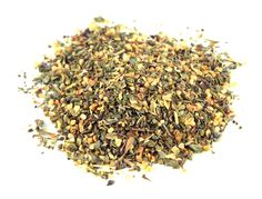 Cantanzaro Herbs (Salt-Free) - Spice Blends   Savory Spice Shop