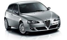 consigli alfa romeo 147 : http://mercato-auto-usate.myblog.it/archive/2012/01/19/consigli-alfa-147.html