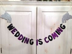 Cheap props cosplay, Buy Quality prop 88 directly from China decor Suppliers: All you betrothed Game of Thrones fans, this banner is for you! We made this banner for a Game of Thrones-inspired eng