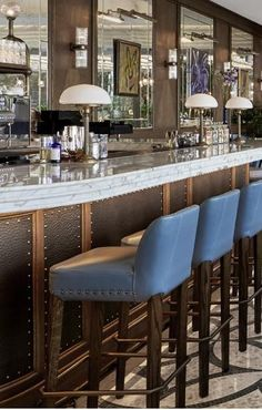 Bar, Table, Furniture, Home Decor, Decoration Home, Room Decor, Tables, Home Furnishings, Home Interior Design
