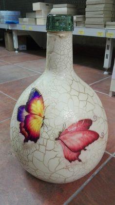 cartapesta con cascara de huevo ile ilgili görsel sonucu