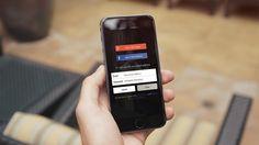 http://www.haberahval.com/teknoloji/sosyal-aglarda-tanimadiginiz-hesaplarin-gonderilerini-paylasmayin-2308077.html Sosyal ağlarda tanımadığınız hesapların gönderilerini paylaşmayın