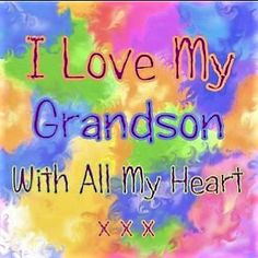 grandchildren quotes Gifts For Her All of my grandsons Grandson Quotes, Quotes About Grandchildren, Grandma And Grandpa, Grandma Gifts, Grandmother Quotes, Thing 1, Love You, My Love, Family Quotes