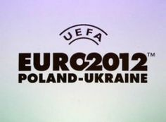 The top five Goals at the Euro 2012