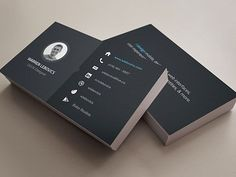 Afbeeldingsresultaat voor business card product designer