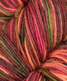 Malabrigo Lace Baby Merino - #275 Noviembre