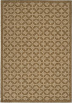 Surya ELT1002 Elements Indoor Outdoor Neutral - All Rugs - Rugs | Furniture, home decor, wall decor, rugs, lamps, lighting outlet.