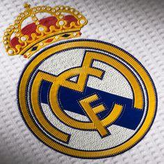 Hummel x St Pauli Ramos Real Madrid, Real Madrid Logo, Logo Real, Sean Mcdermott, Real Madrid Wallpapers, St Pauli, Football Outfits, Tampa Bay Buccaneers, Club