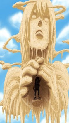 Read Naruto 549 Online For Free in Italian: La domanda di Itachi - page 19 - Manga Eden Anime Naruto, Sasuke, Naruto Art, Manga Anime, Anime Male, Kakashi Hatake, Boruto, Naruto Shippuden, Shikamaru