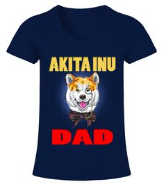 "# Hipster Dog Akita Inu Dad In A Glasses .  Special Offer, not available in shopsComes in a variety of styles and coloursBuy yours now before it is too late!Secured payment via Visa / Mastercard / Amex / PayPal / iDealHow to place an order            Choose the model from the drop-down menu      Click on ""Buy it now""      Choose the size and the quantity      Add your delivery address and bank details      And that's it!"