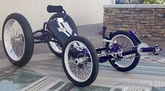 Image result for quad cycle
