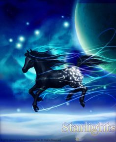 http://www.bellasara.com/images/teasers/gallery/starlights/Stl_Orbit.jpg