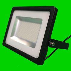 SMD LED Flood Light - 50W Pulse -Eden illumination