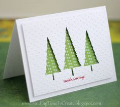 christmas-card-side by krafting kelly, via Flickr