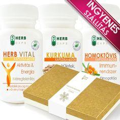 http://herbcaps.com/hu_HU/webshop/home/58/karacsonyi-ajandek-meglepetes-csomag-arany.html Karácsonyi ajándékok ötletek férfiaknak nőknek