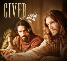 ❥ Giver of freedom. Giver of peace. Giver of redemption and eternal life. Jesus Son Of God, Jesus Is Risen, King Jesus, Jesus Loves, Lion Of Judah, Jesus Pictures, King Of Kings, Bible Stories, Christian Inspiration