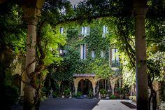 La Vigna di Leonardo, Milan / 500px