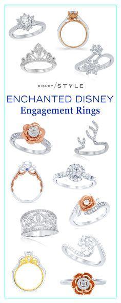 27 Best Disney Princess Rings Images Disney Princess