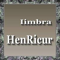 "6148 Iimbra by Heinz Hoffmann ""HenRicur"" on SoundCloud"