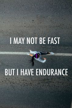 Modern marathon running enthusiasts may not necessarily know everything about marathon running's past, but one thing is for sure; any marathon runner is aware that the long-distance running event runs kilometers, or 26 miles, 385 yards, geared to. Fitness Motivation, Fit Girl Motivation, Fitness Quotes, Cross Country Motivation, Keep Running, Running Tips, Running Track, Trail Running, Running Inspiration