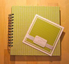 Book + Birthday-Card Card Book, Birthday Cards, Books, Crafts, Do Crafts, Anniversary Cards, Livros, Bday Cards, Book