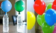 globos-vuelen-sin-usar-helio-compressor