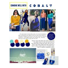 COMBINE WELL WITH by Koto Designers are feeling Blue this Spring. Straight off the fashion Runways of New York Fashion Week for Spring 2014 most of designers used this color for their collections.