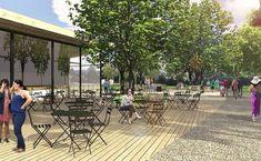 Naše práce   Flera Peru, Studios, Gardening, Patio, Outdoor Decor, House, Home Decor, Atelier, Turkey