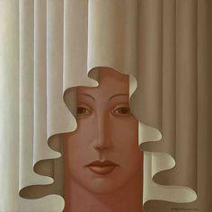 George Underwood Tutt Art Colombian Art, Ukrainian Art, Canadian Art, Korean Art, Flash Art, Fine Art Gallery, Ancient Art, Portrait Art, Contemporary Artists