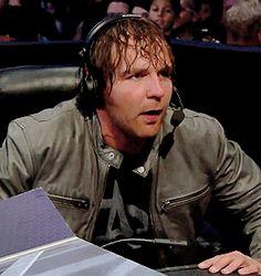 WWE IS My LIFE