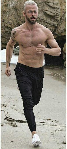 Artem Chigvintsev, My Goals, Sport Wear, Physique, Dancer, Handsome, Hot, People, Twins