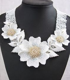 Butterchilli: ślubna biżuteria