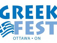 This annual festival showcases live Greek music, traditional dances, excellent Greek cuisine, language lessons and demonstrations of all sorts! Ottawa Tourism, Greek Music, Language Lessons, Event Calendar, The Incredibles, Logos, August 20, Vegetable Gardening, Perfect Place