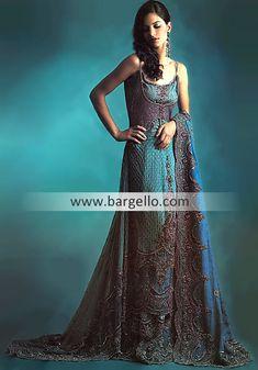 Product Code: D3367 - Cerulean Allene Sharara