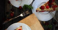 Culoare si savoare...Prajitura Orhideea:)   Enjoy! Pavlova, Waffles, Breakfast, Photos, Candy, Morning Coffee, Pictures, Waffle