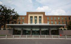 #FDA seeks to improve hospital reporting of device injuries - Fox News: Fox News FDA seeks to improve hospital reporting of device injuries…