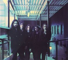 Dream Theater: Dream Theater is an American progressive metal band formed in 1985 under the name Majesty by John Petrucci, John Myung, and Mike Portnoy while they attended Berklee College of Music in Massachusetts.