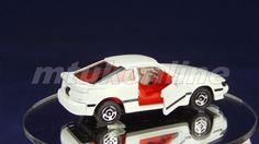 TOMICA 033E TOYOTA CELICA GTR | 1/58 | 33E-4 | LONG SHIFTER | 1986 JAPAN Toyota Celica, Old Models, Auction, Ebay, Japan, Japanese