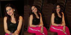 Aksha Pardasany Photo Gallery, Actress Gallery, Aksha Pardasany Tollywood Film Gallery, Movie Gallery, Telugu Movie Gallery, Aksha Pardasany Spicy Gallery, Aksha Pardasany Hot pics, Wallpapers, Hot photos, Photo Shoot, Thunder Thighs, Boob Show, Navel Show, Sexy Legs, Beautiful Feet, Sexy Pics