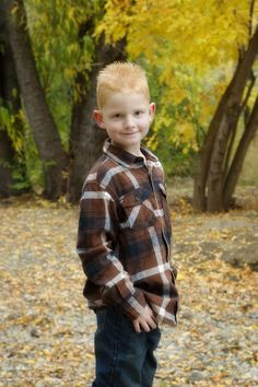 Outdoor fall children photography at Tanya Hovey Photography in Kaysville Utah Fall Kids Photography, Kaysville Utah, Fall Portraits, Outdoor, Style, Outdoors, Swag, Stylus, The Great Outdoors