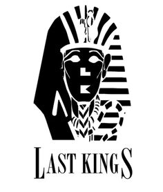 Last Kings Logo | tyga last kings clothing 06 20 2011 0 comments tyga last kings ...