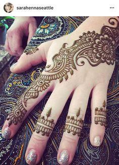 Full Hand Mehndi Henna Design All New Design Henna Tattoo Designs Simple, Mehndi Designs For Kids, Mehndi Designs Book, Full Hand Mehndi Designs, Mehndi Designs For Beginners, Mehndi Designs For Fingers, Mehndi Design Images, Beautiful Henna Designs, Latest Mehndi Designs