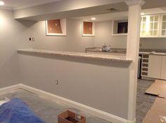6196daed778fcc2a8d0df2b54fbd1316 gray basement basement